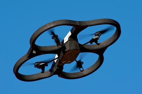 2013 04 11 drones 2