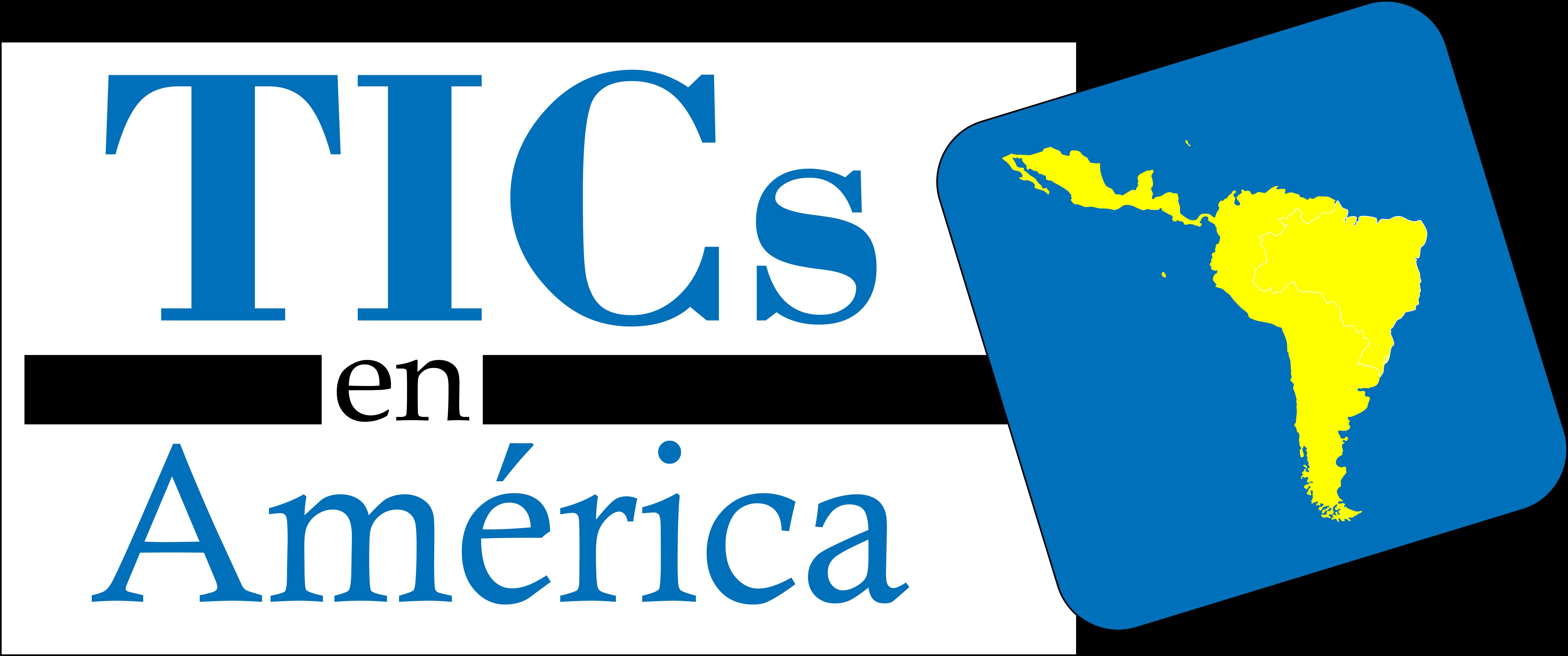 TICs en América
