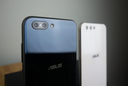 Asus-ZenFone-4-and-ZenFone-4-Pro-Review-042