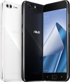 ZenFone 4 Pro_1
